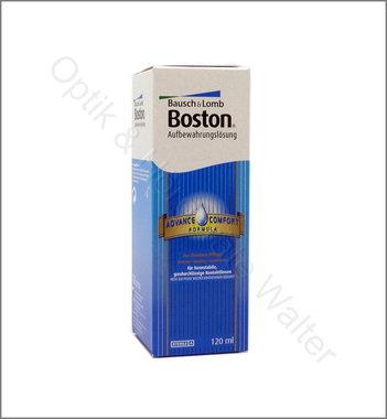 Boston Aufbewahrungslösung