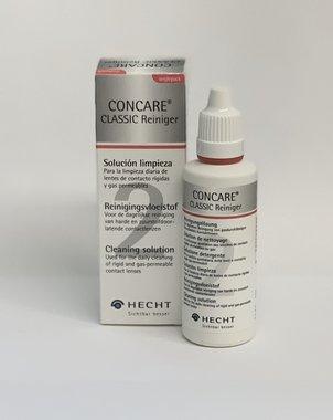 Concare Classic Reinigungslösung