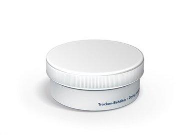 Trocken-Behälter